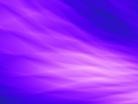 silky velvet: Power stream purple abstract pattern background