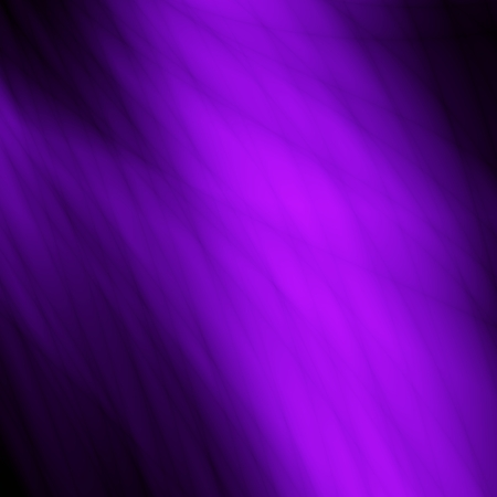 purple abstract: Waterfall purple abstract modern card background