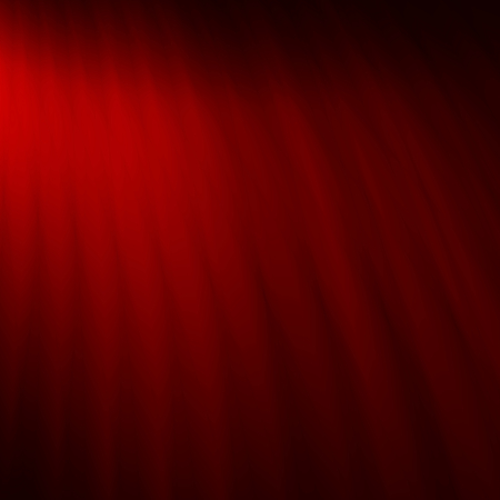 high light: Abstract curtain red dark wallpaper background