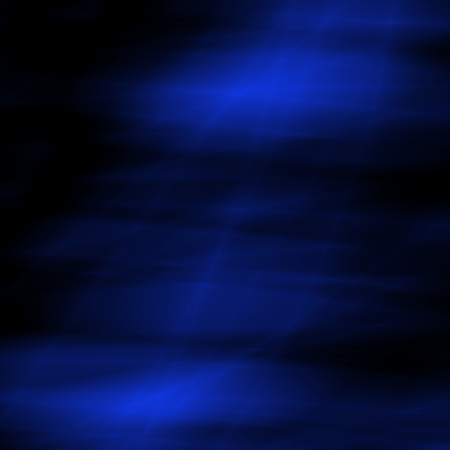 blue abstract backgrounds: High tech deep blue pattern abstract design Stock Photo