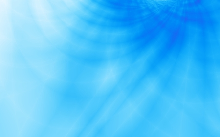 papel tapiz turquesa: Brillante cielo azul de fondo turquesa diseño de papel tapiz