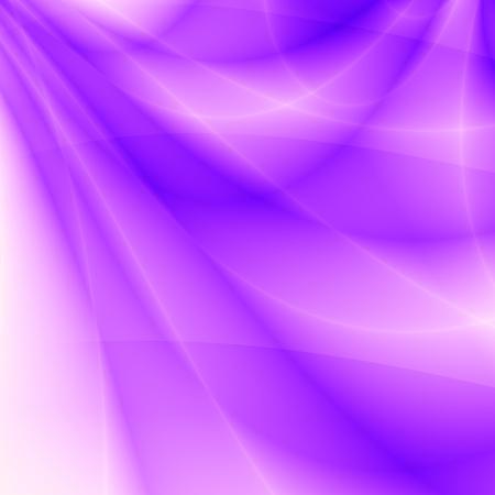 purple wallpaper: Bright purple wallpaper modern wave abstract design