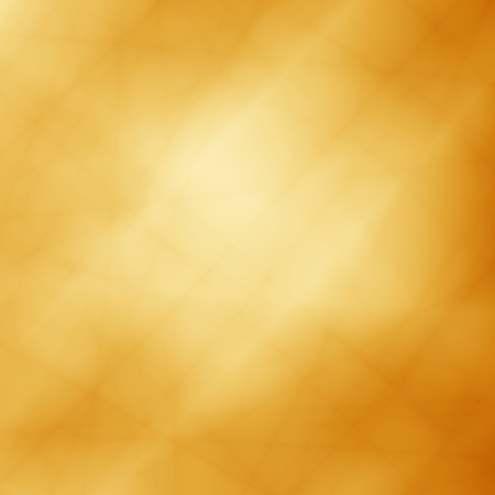 Bright wallpaper abstract sunny beam background