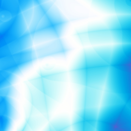 papel tapiz turquesa: imagen de fondo de la turquesa plantilla de fondo abstracto