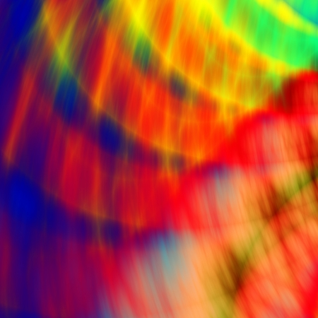 unusual: Background colorful abstract website unusual design Stock Photo