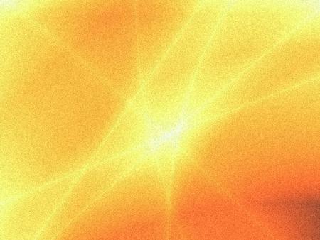 silky velvet: Sunny abstract texture yellow wallpaper design
