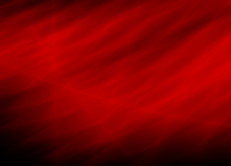 red wallpaper: Luxury red elegant abstract wallpaper background