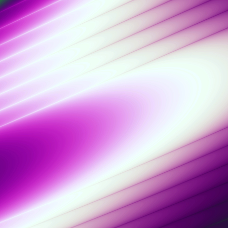 unusual: Purple unusual tech abstract wallpaper background Stock Photo