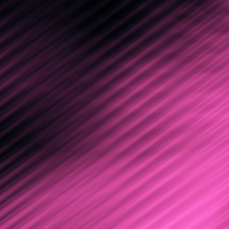 abstract template: Velvet flow texture template red abstract background Stock Photo