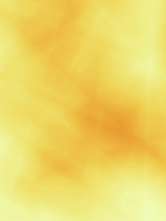 silky velvet: Yellow texture card abstract graphic design