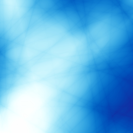 papel tapiz turquesa: estallido de energía resumen cielo azul turquesa patrón de papel tapiz