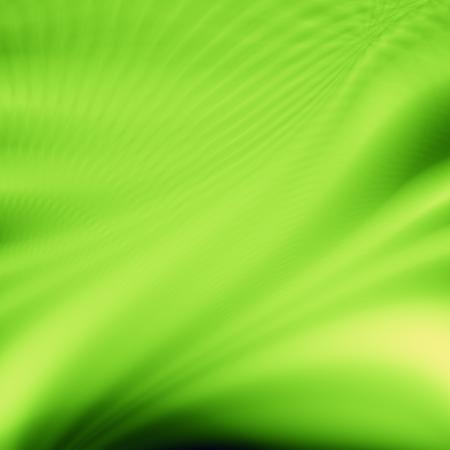 green wallpaper: Flow green wallpaper pattern abstract leaf background