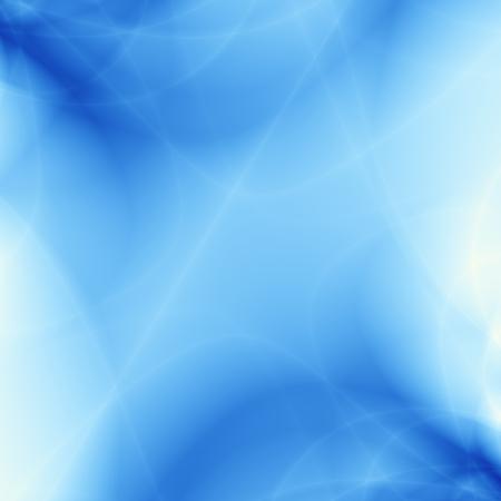 silky velvet: Sky blue bright nice day abstract background
