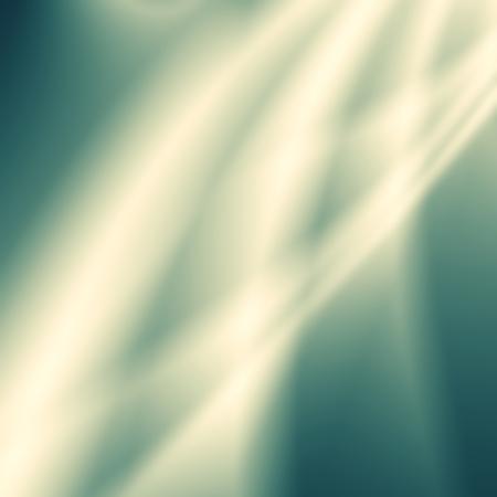 silky velvet: Power nice elegant abstract wallpaper web background