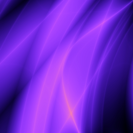 silky velvet: Power violet elegant abstract website pattern background Stock Photo