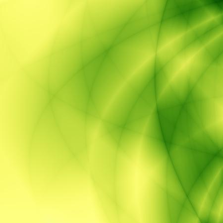 silky velvet: Bright texture green pattern abstract nature wallpaper