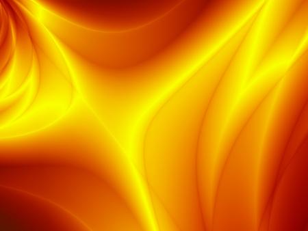 silky velvet: Background energy abstract illustration burst unusual design