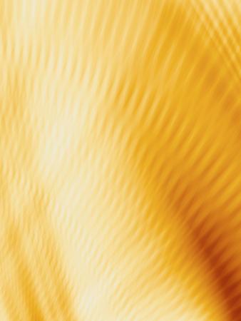 silky velvet: Power abstract technology speed unusual background