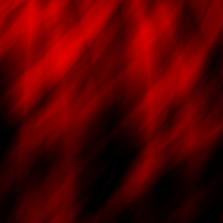 red wallpaper: Power red website modern wallpaper background
