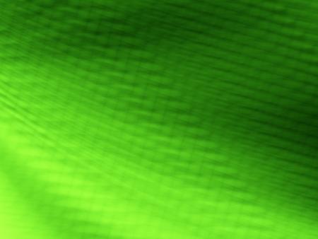 silky velvet: Stream energy abstract green nice vector illustration