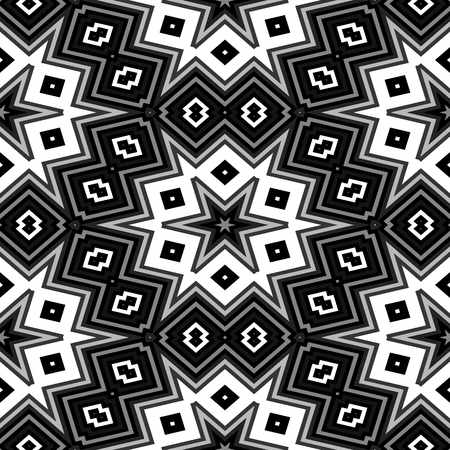 nice background: Monochrome wallpaper abstract star nice background