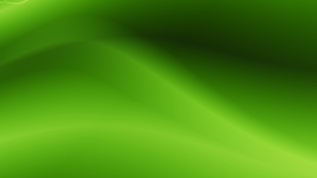 green background: green wide monitor background