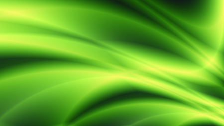 green background: eco green background