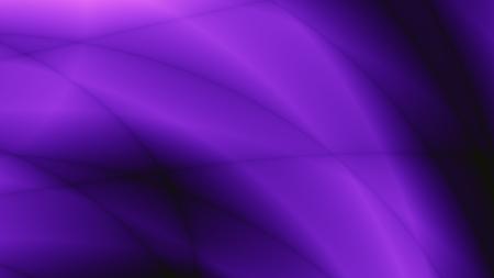 violet background: violet background energy