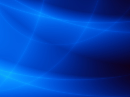 wallpaper image: Blue wallpaper image abstract web design background
