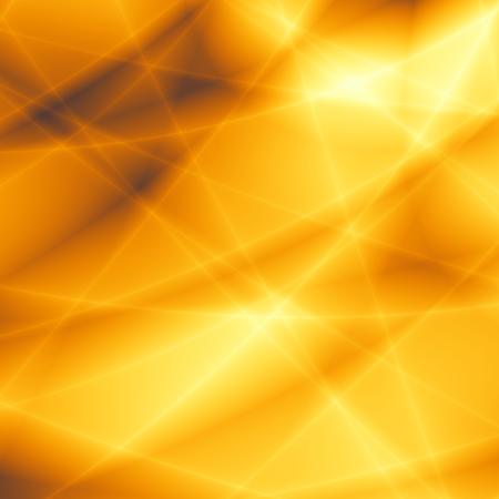 Golden texture abstract website background