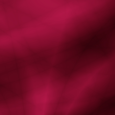 smooth: Velvet red pattern abstract smooth background Stock Photo