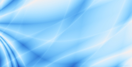 blue velvet: Bright sky abstract turquoise blue template background