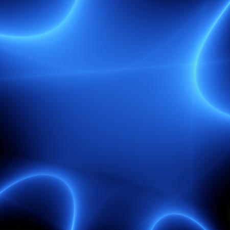 blue velvet: Blue velvet silk abstract modern background Stock Photo