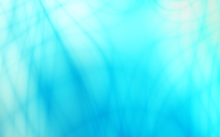 silky velvet: Turquoise blue texture sea wave abstract background