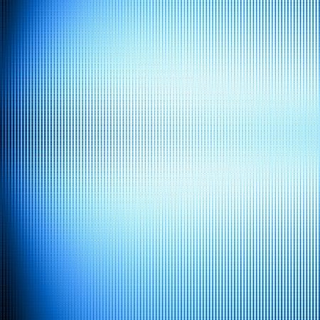 silky velvet: High tech blue texture template light background