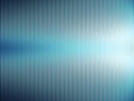 silky velvet: Modern background abstract texture elegant backdrop graphic design Stock Photo