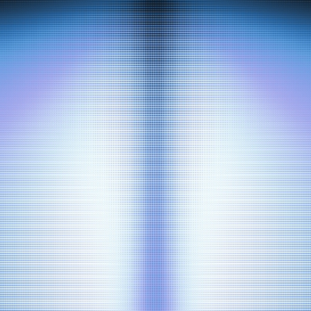 silky velvet: Elegant abstract texture beauty background Stock Photo