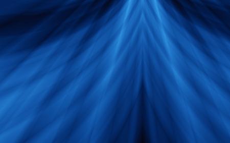 silky velvet: Blue christmas tree abstract web gradient background Stock Photo