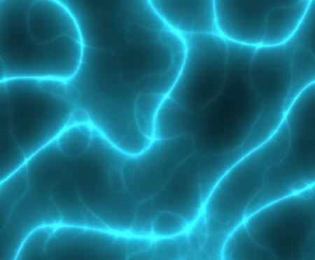 silky velvet: Shock energy abstract burst web pattern background