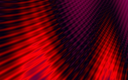 red wallpaper: Headers red pattern abstract technology wallpaper