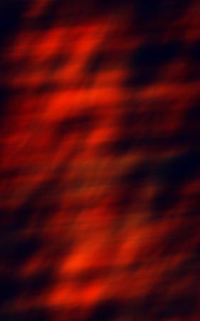 Pattern nice elegant red abstract depth headers design