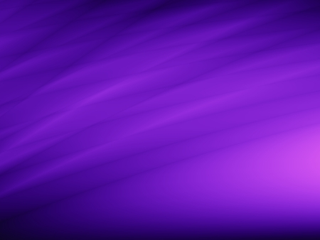 Violet abstract web modern card headers Stock Photo