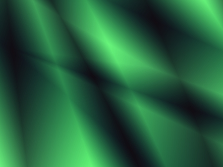 neon green: Neon green modern wallpaper abstract background
