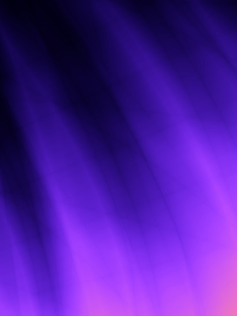 Power abstract illustration graphic card background