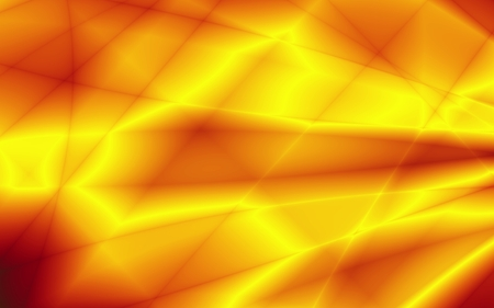Burst energy abstract sun fantasy graphic background Stock Photo