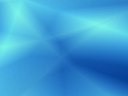silky velvet: Force blue pattern unusual headers background