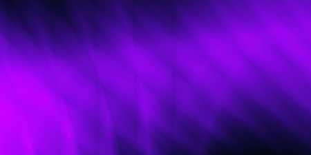 Blurred background abstract deep purple wallpaper