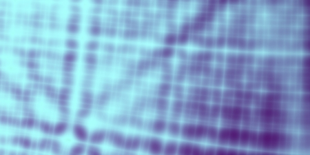 tiefe: Grunge Hintergrund abstrakte Tiefe blauen Muster Design Lizenzfreie Bilder