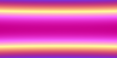 Neon background abstract picture graphic wallpaper Stock Photo