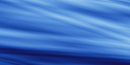 Blue line start energy abstract template backdrop design Stock Photo